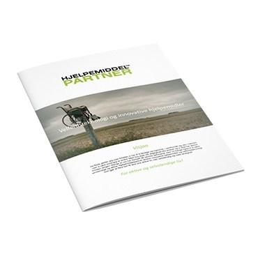hjelpemiddel-Brochure
